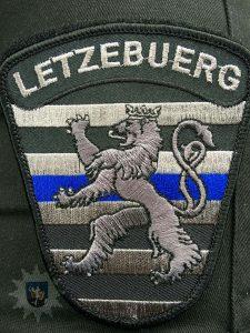 TBL Luxemburg