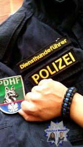 TBL Silvia DHF Österreich