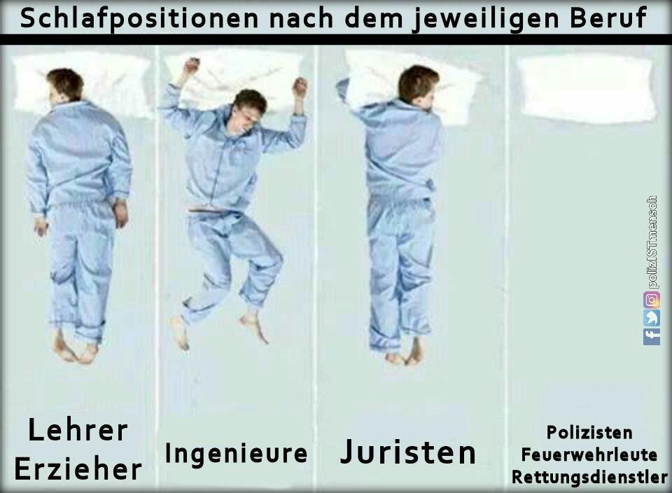 Schlaflose Nächte?