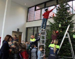 weihnachtsbaum2016003