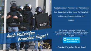 Auch-Polizisten-brauchen-Engel