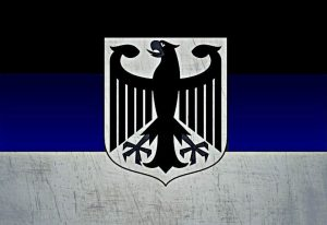 TBL Flagge DE
