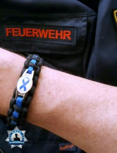 TBL Frank Josef Feuerwehr