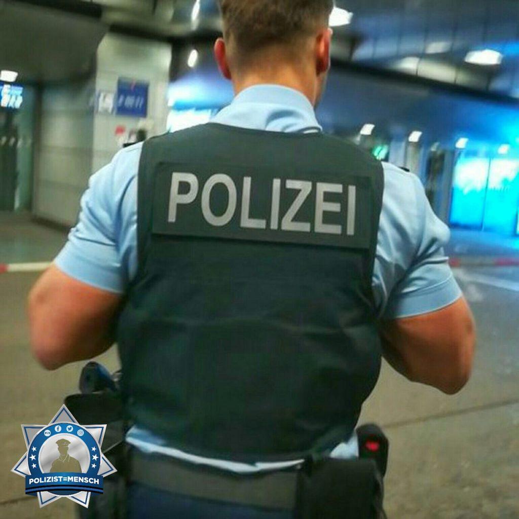 """""""Grüße vom Flughafen Frankfurt von Michael und Johannes!"""""""