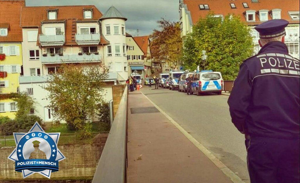 """""""Vielen Dank für eure Arbeit beim Castortransport über den Neckar! Stefan"""""""