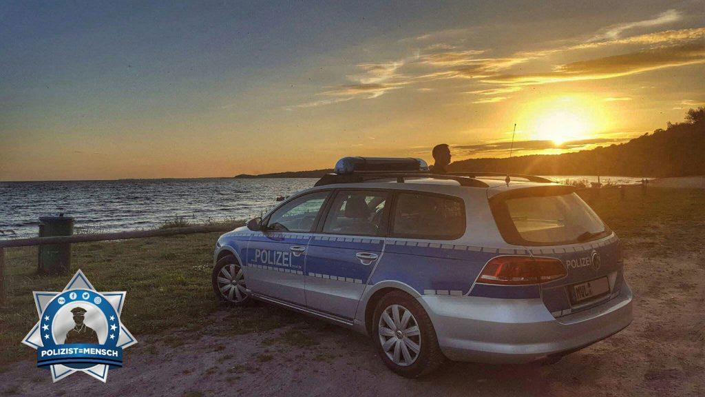 """""""Grüße von der Sonneninsel Usedom, Vorpommern, M-V"""""""