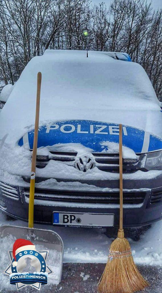 """""""Immer den vollen Durchblick haben im Schwarzwald! Uwe"""""""