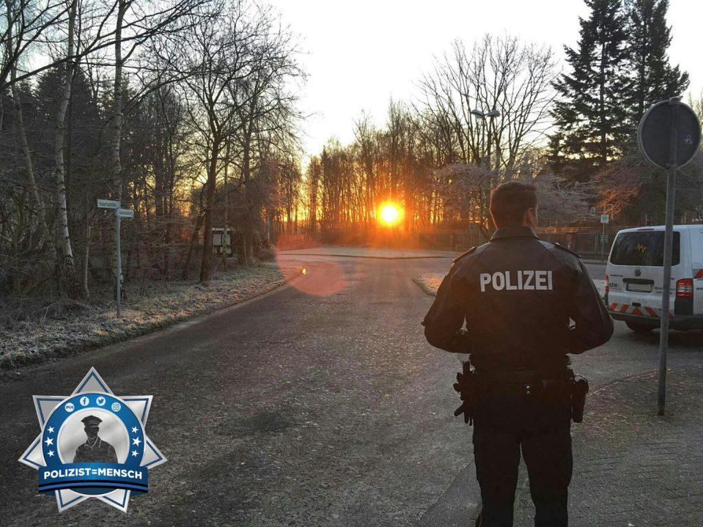 """""""Mit winterlichen Grüßen aus Schleswig-Holstein, Jannes ☺️"""""""