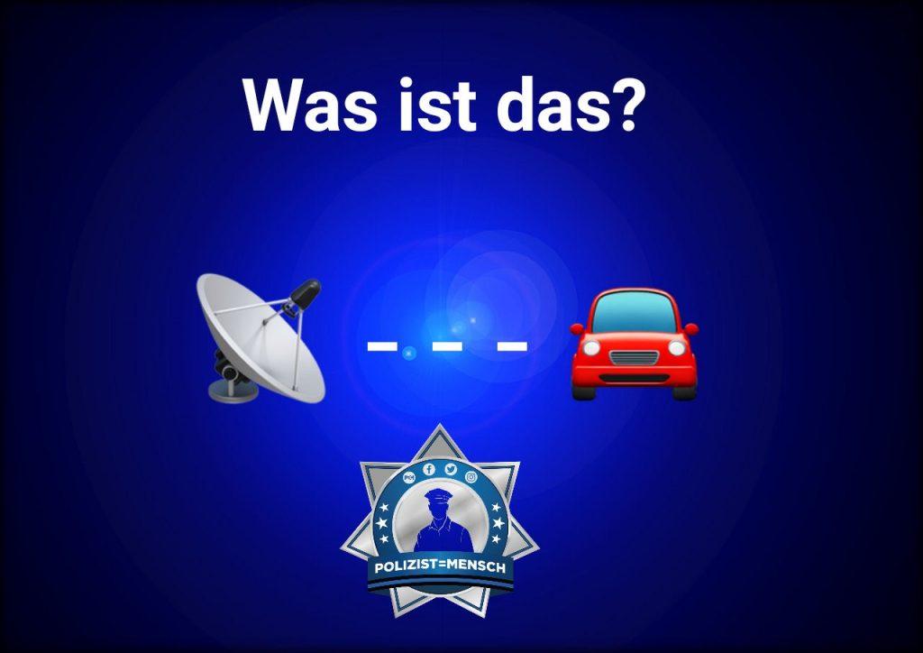 Emoji-Ratespiel: Was ist das?