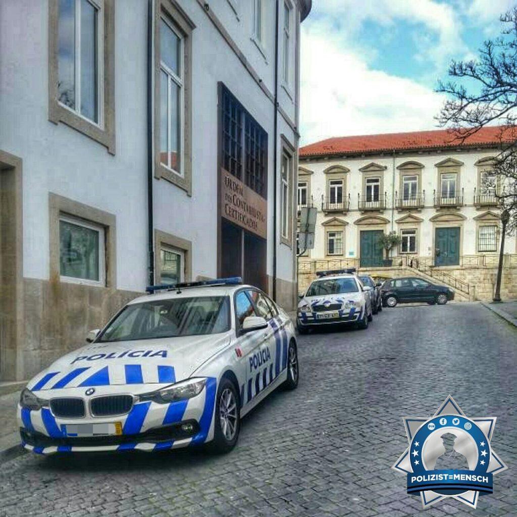 """""""Liebe Grüße aus Porto während der Thesisbearbeitungszeit  Sabrina"""""""