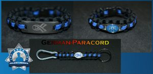 tbl german paracord