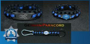 tbl german paracord