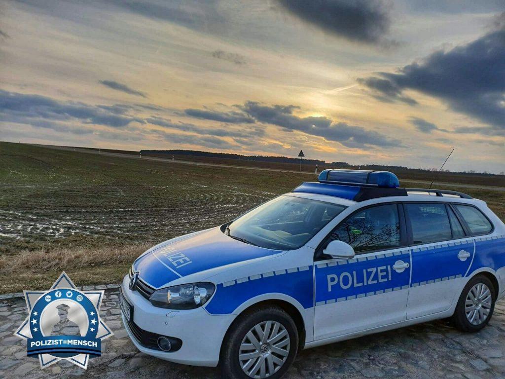 """""""Schöne Grüße aus dem schönen Fläming rund um Bad Belzig in Brandenburg, Thomas"""""""