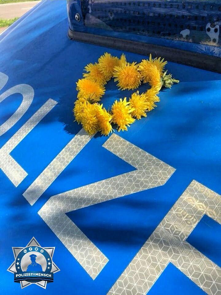 """""""Sonnige Grüße aus Bietigheim-Bissingen  Yvi"""""""