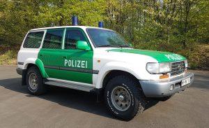 Polizei-Sonderwagen_Toyota-Land-Cruiser