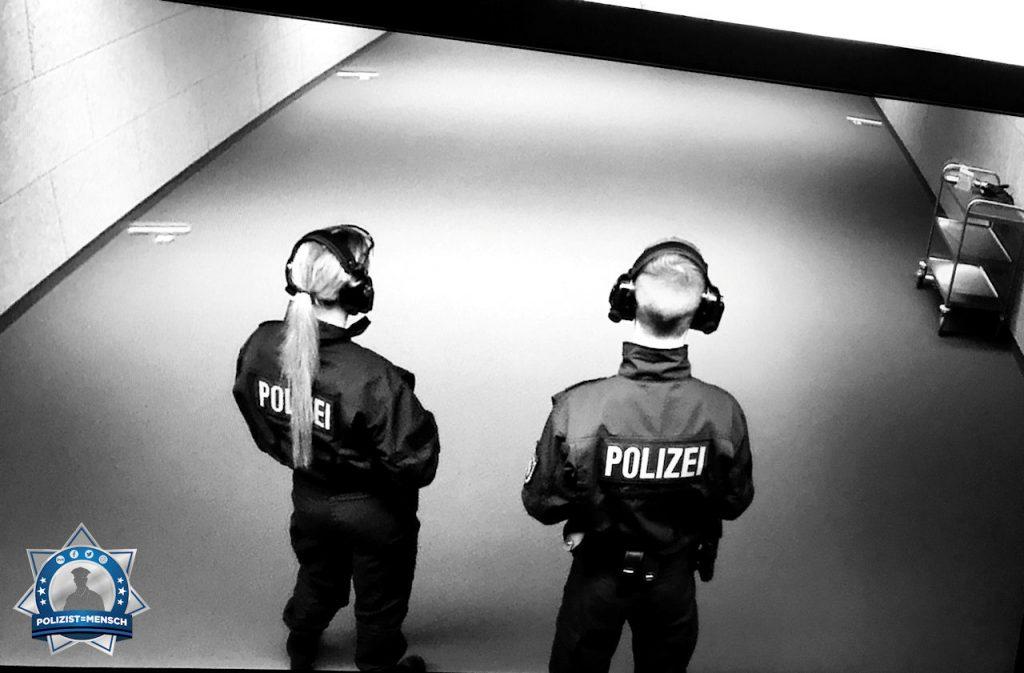"""""""Grüße aus der Polizeiakademie Nienburg """""""