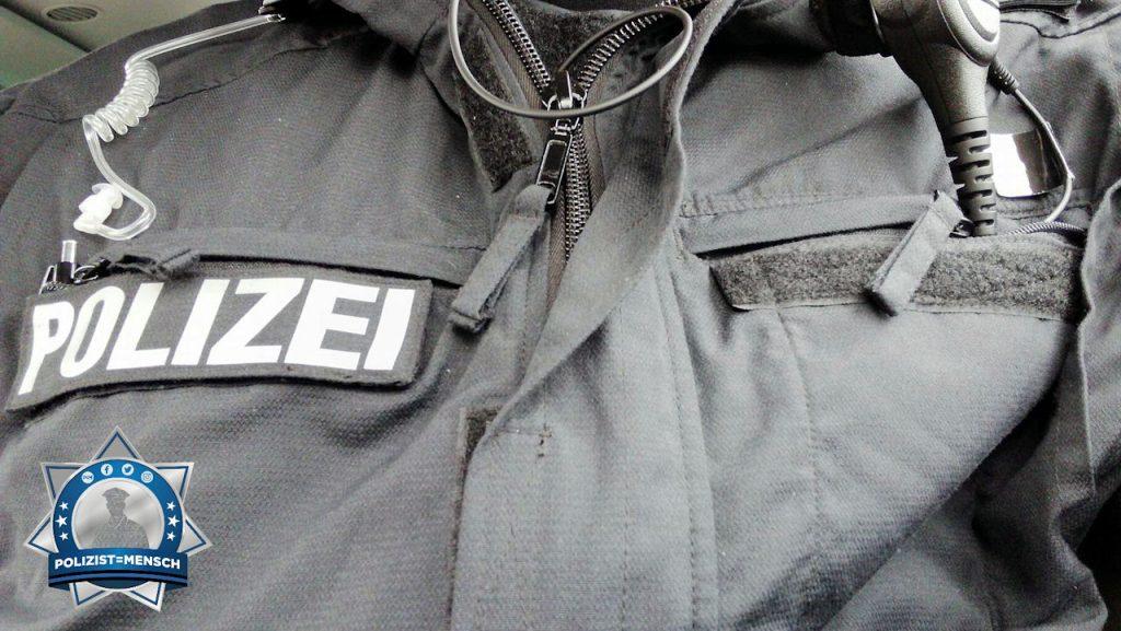 Kommt gesund aus dem Einsatz in Goslar nach Hause!