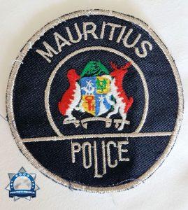 Patchtausch beim Traumurlaub auf Mauritius