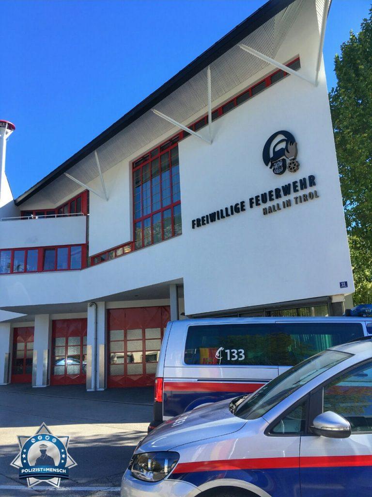 """""""Liebe Grüße von der UCI Rad WM in Tirol"""""""