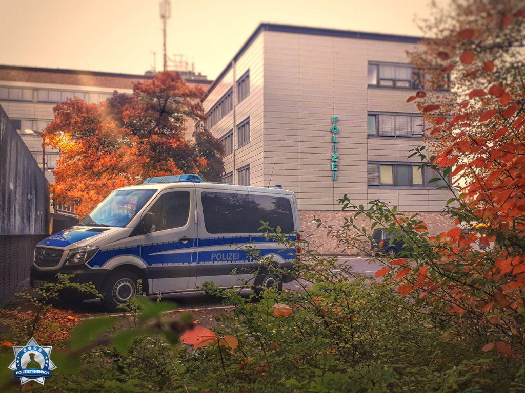 Den folgenden herbstlichen Bildgruß aus Hamburg hat uns allen Geraldine da gelassen