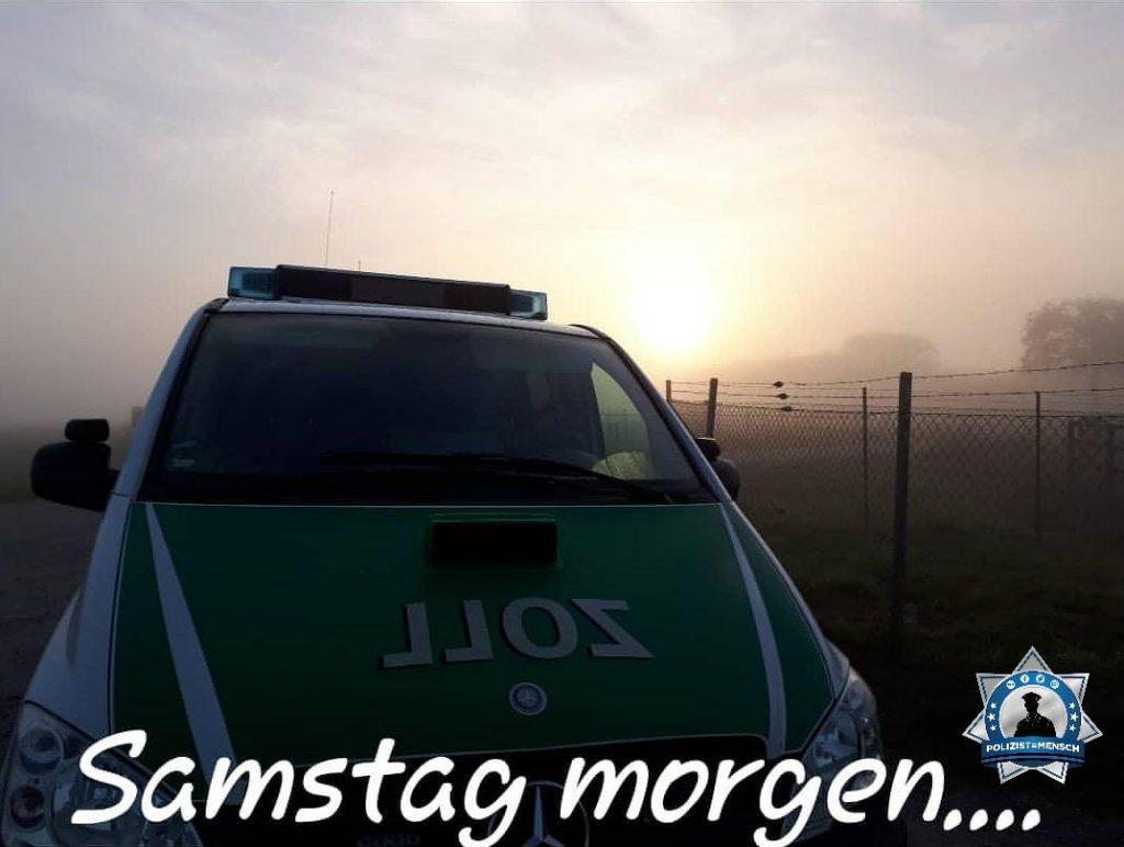 """""""Morgendliche Grüße aus Hannover, Christiane!"""""""