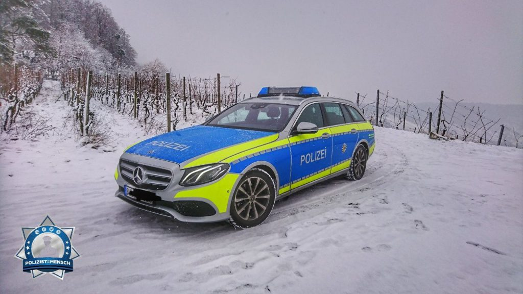 """""""Grüße aus Baden-Württemberg von Stefan!"""""""