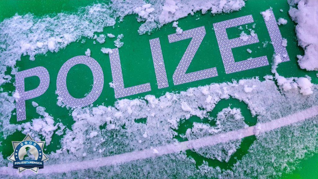 """""""...hier noch ein paar grün-weiße Grüße aus dem Hinterland Bayerns, Nina"""""""