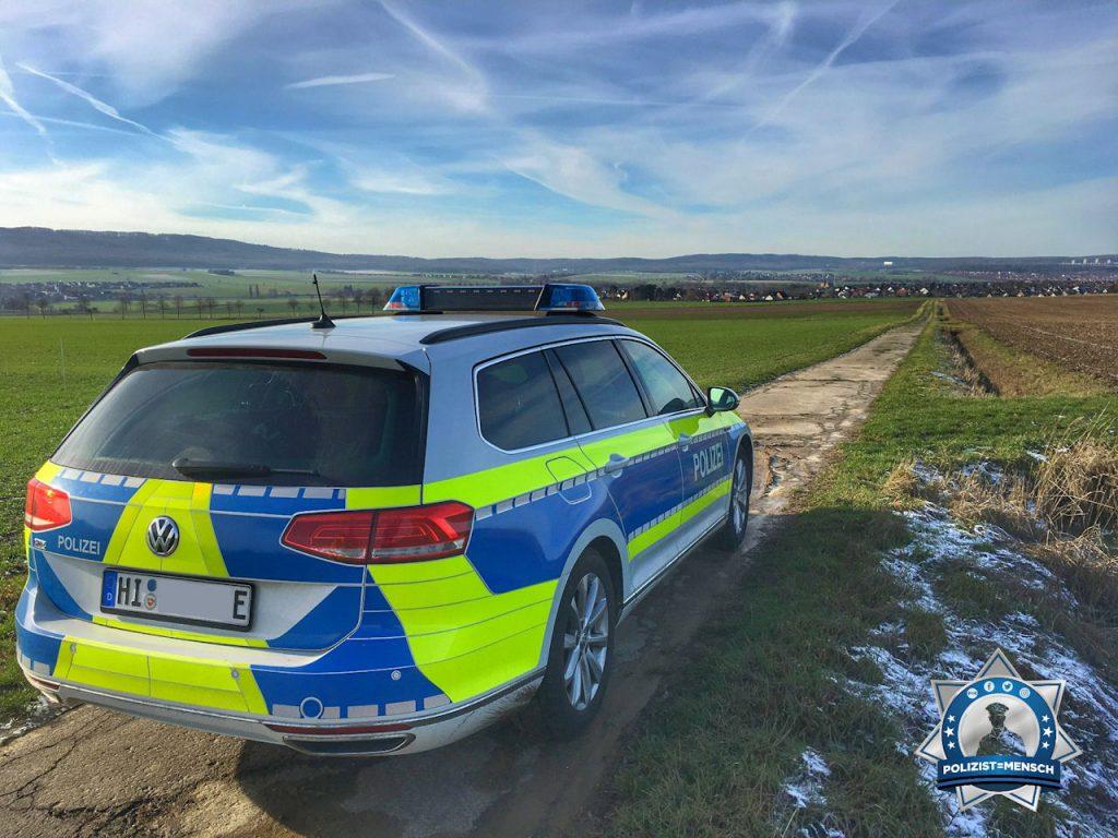 """""""Liebe Grüße aus Hildesheim vom langen Tagesdienst..."""""""