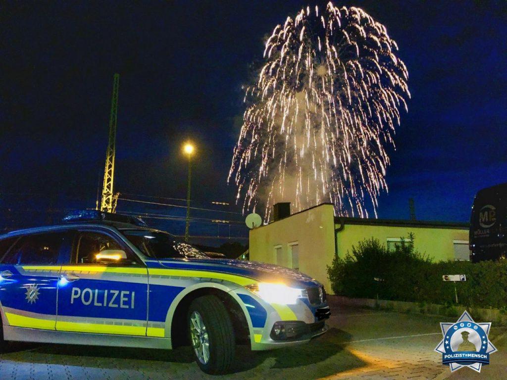 """""""Liebe Grüße vom Schützenfest aus Lichtenfels, Selin & Niko"""""""