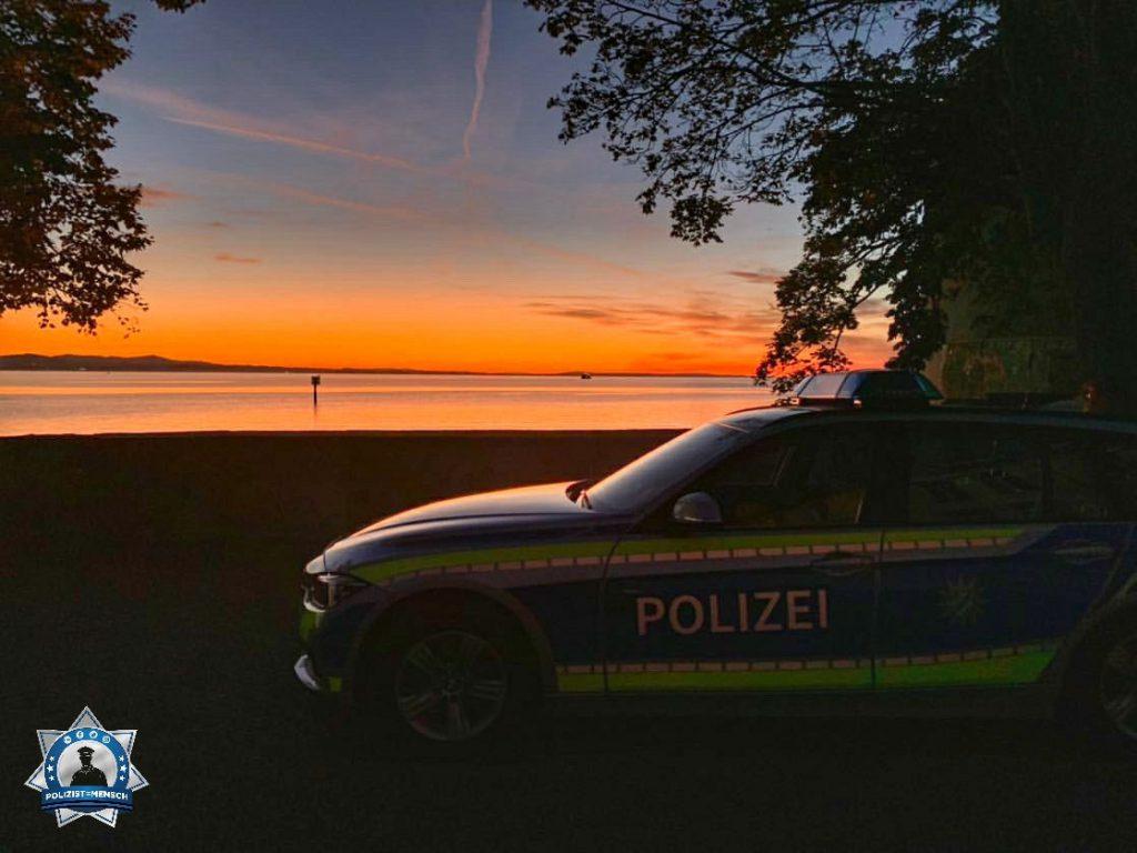 """""""Schöne Grüße aus Lindau am Bodensee"""""""
