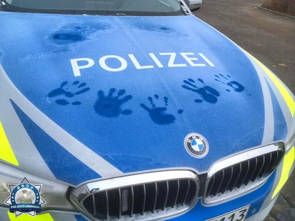 """""""... in guten Händen 🤩 Herzliebste Grüße aus Ansbach 💞 Susi"""""""