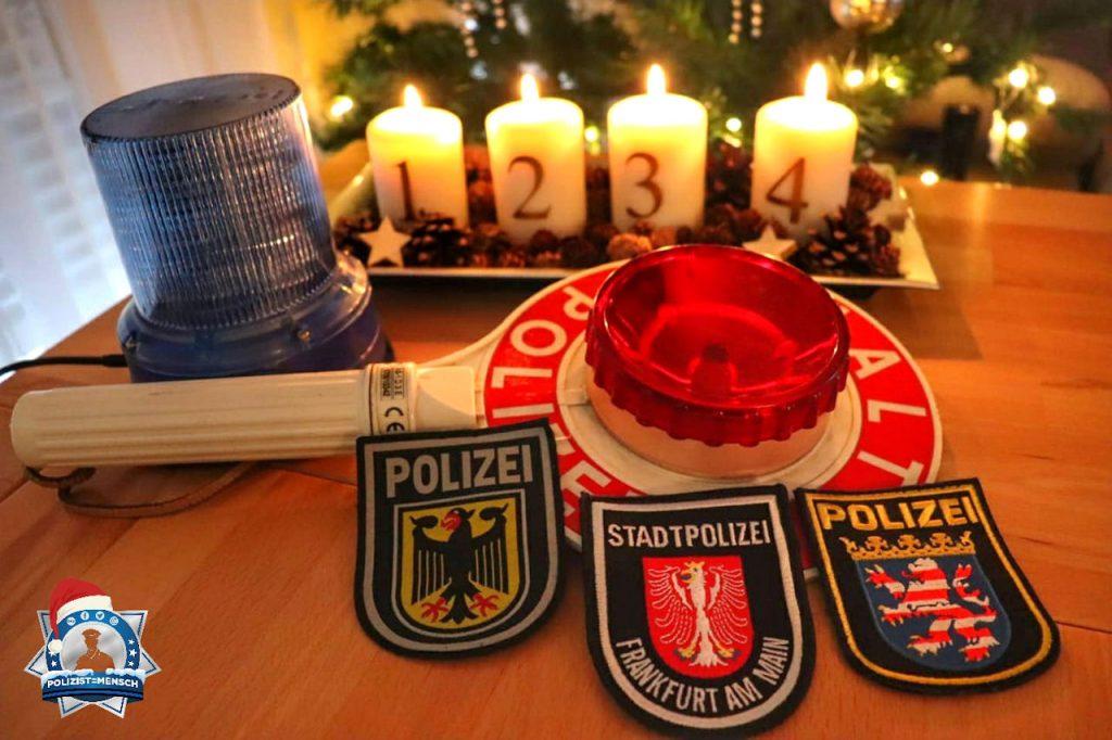 """""""Ein tolles Weihnachtsfest und bleibt alle gesund! Gruß, Michael"""""""
