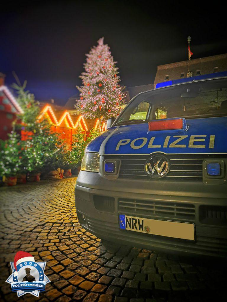 Wir wünschen Euch einen ruhigen 2. Advent!