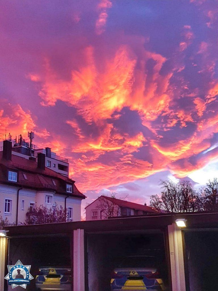 """""""Ein wunderschöner Morgen in Regensburg. Ganz liebe Grüße aus der Oberpfalz!"""""""
