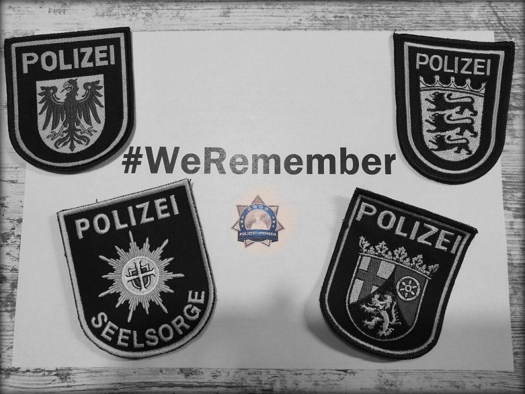 75. Jahrestag der Befreiung des Konzentrationslagers Auschwitz #WeRemember #NieWieder