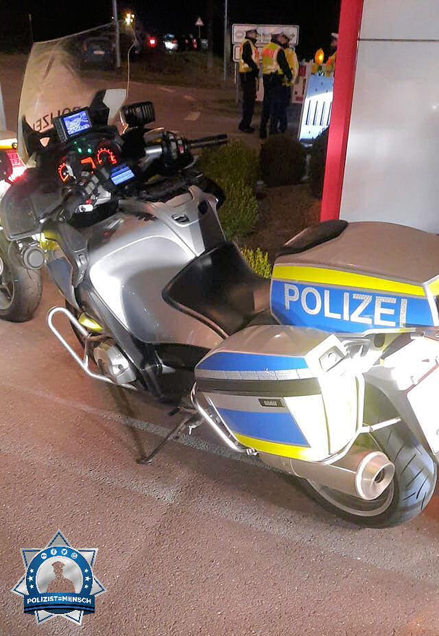 """""""Genau das richtige Wetter zum Moped fahren... Grüße aus dem Saarland."""""""