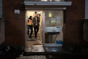Internationaler Schlag gegen Betrüger-Bande: Echte Polizisten nehmen falsche Polizisten fest