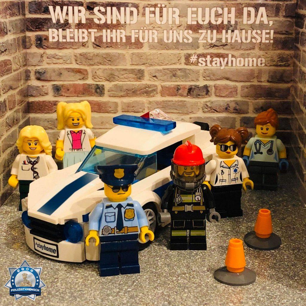 """""""Liebe Grüße aus Lübeck 😊 Roman"""""""