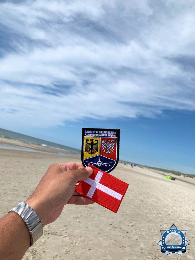 """LG aus Dänemark. Sefa"""