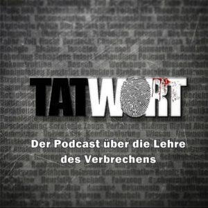 Podcast-Vorstellung: TatWort