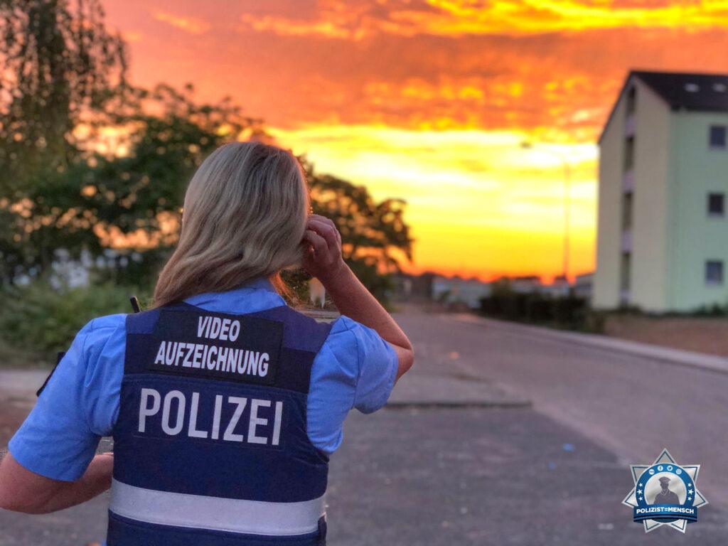 """""""Liebe Grüße aus Ludwigshafen am Rhein, Simone"""""""