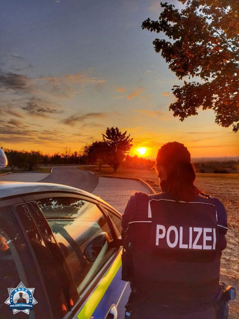 """""""Liebe Grüße aus Sachsen-Anhalt und einen schönen Sonntag, Sandra"""""""