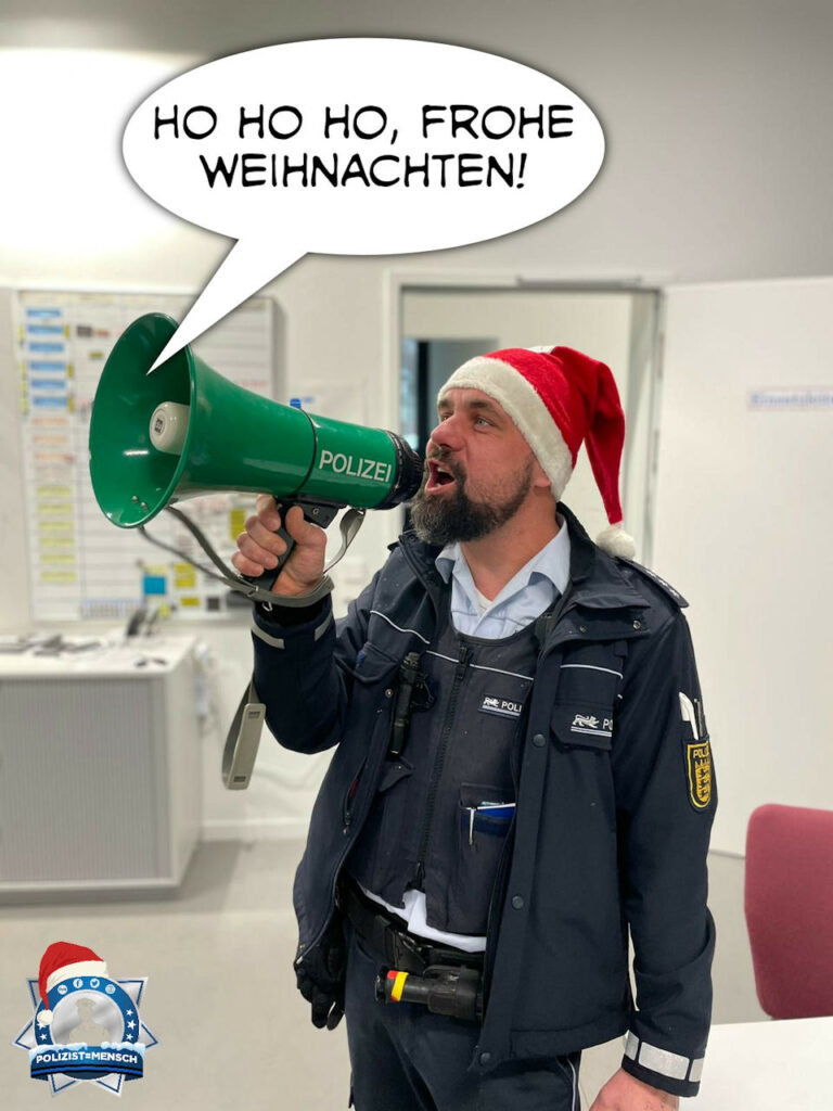 """""""Frohe Weihnachten aus Baden-Württemberg. Passt auf euch auf, bleibt gesund und kommt gut heim 🎄 Alex"""""""