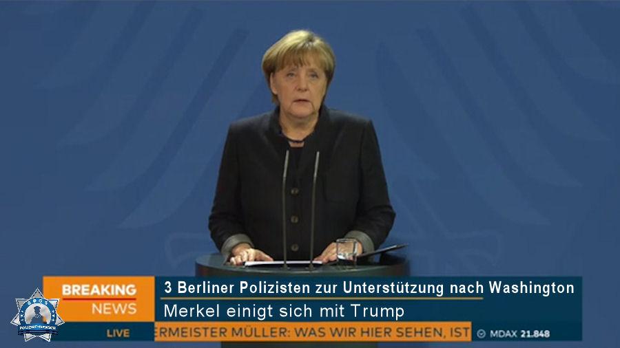 Die USA braucht Helden? Deutschland hat Helden!