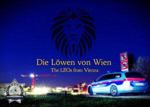 Die Löwen von Wien (The LEOs from Vienna)