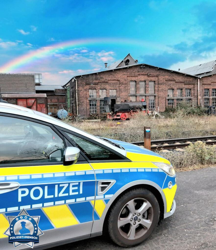 """""""Viele Grüße aus Köln-Bilderstöckchen, Sven"""""""