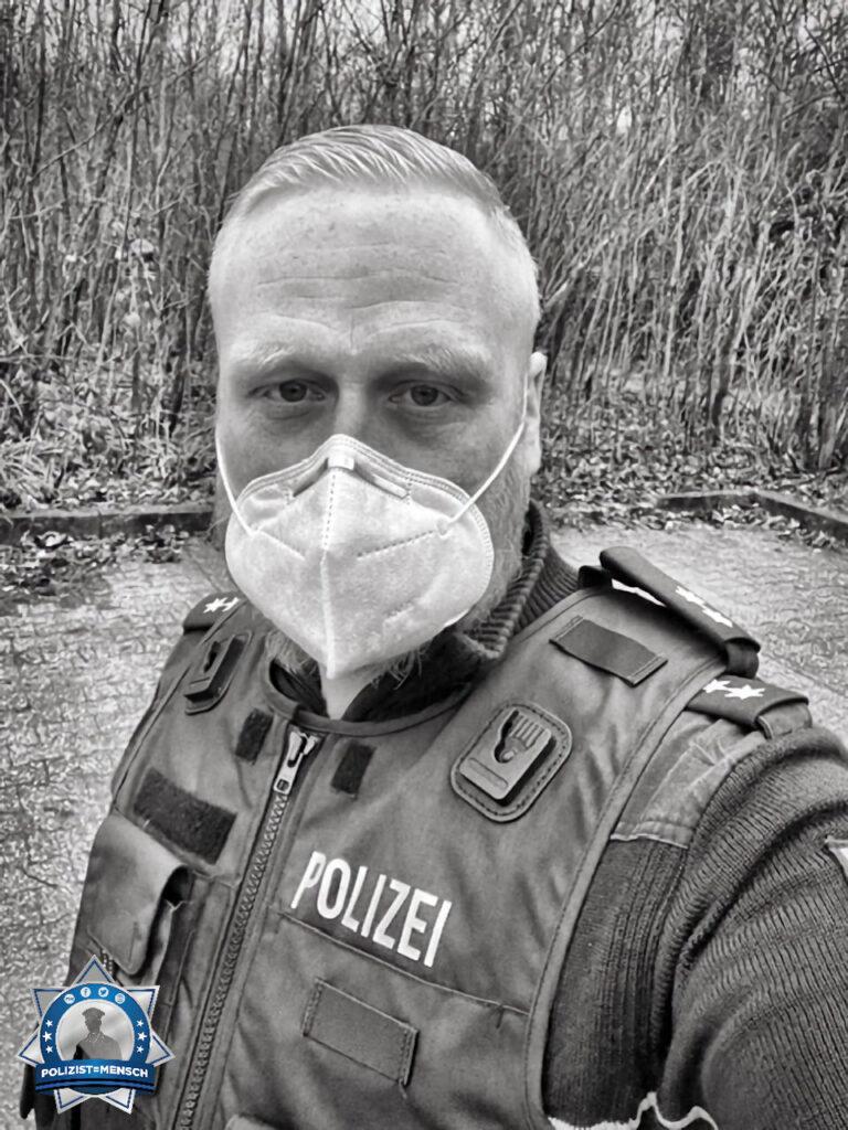 """""""Schöne Grüße vom Schießtraining sendet Euch Marcel aus NRW! Allen einen ruhigen Dienst!"""""""